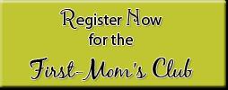 New moms pre-sale