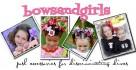 BowsandGirls