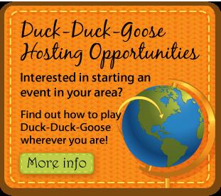 Contact Us Duck Duck Goose Premier Children S